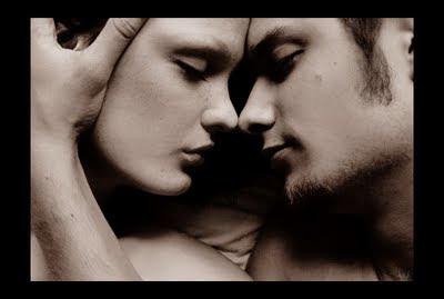 En embarazo y lactancia se disfruta la sexualidad.