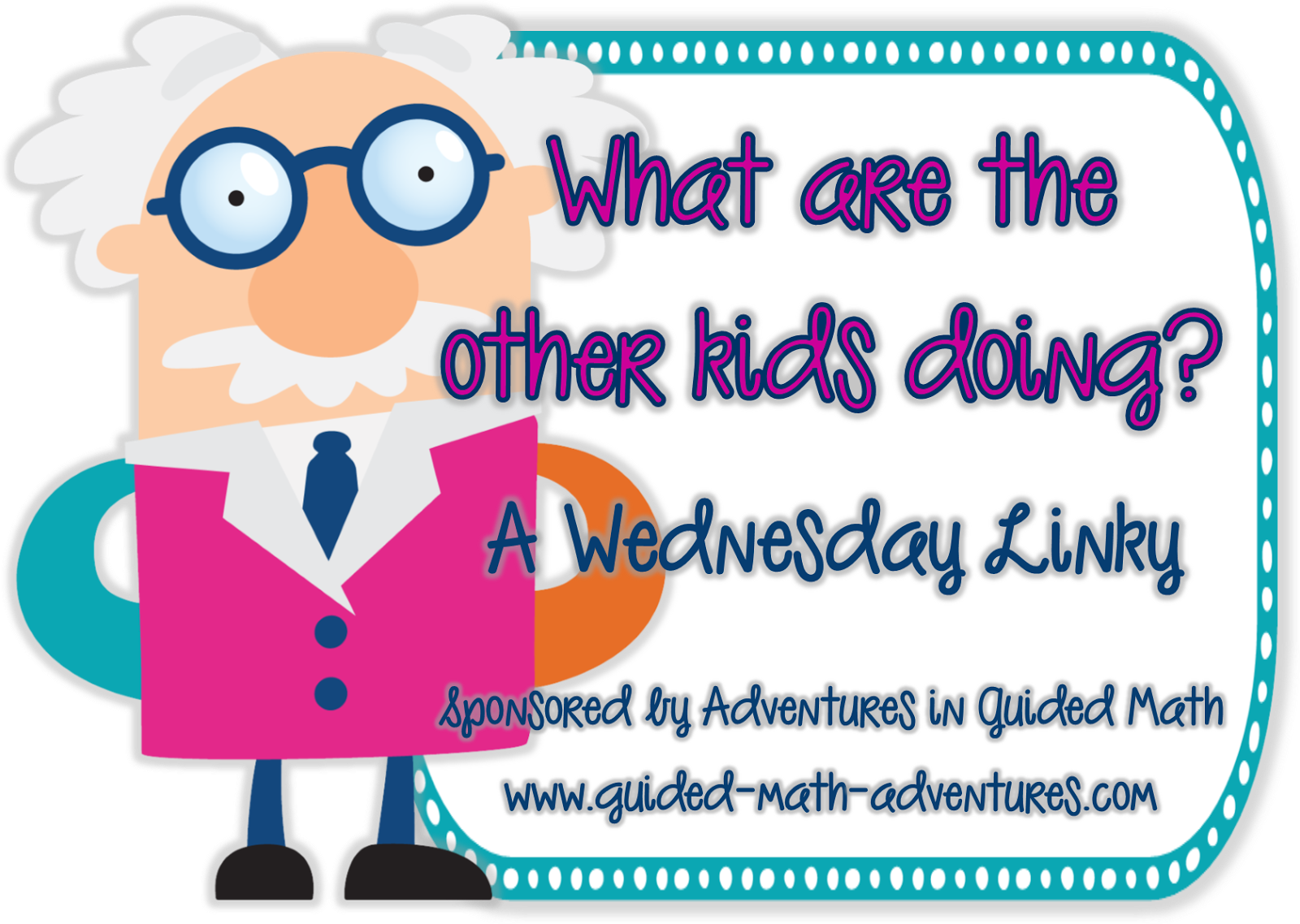 http://www.guided-math-adventures.com/2014/09/what-are-other-kids-doing-wednesday_10.html