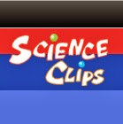 BBC Schools Science Clips