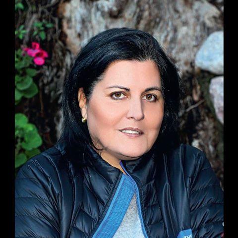 Martha Meier M.Q.