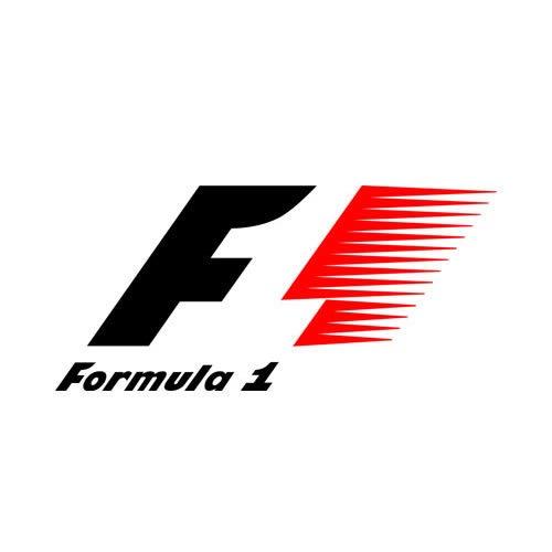 jadwal GP F1 musim 2016