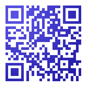 Scan to add FB SEP IKM Lumut