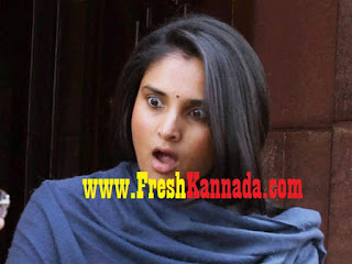 Ramya whats app number