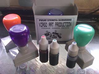stempel warna harga paling murah virgo