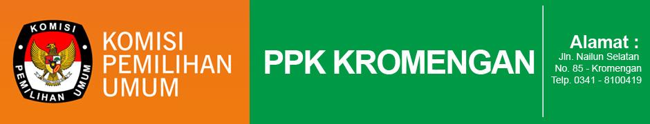 PPK Kromengan
