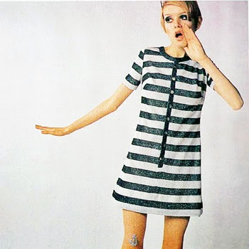 Why the 60's Rock: Sixties Style Never Left photo 5