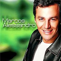 Marcos Alessandro - Marcos Alessandro - 2011