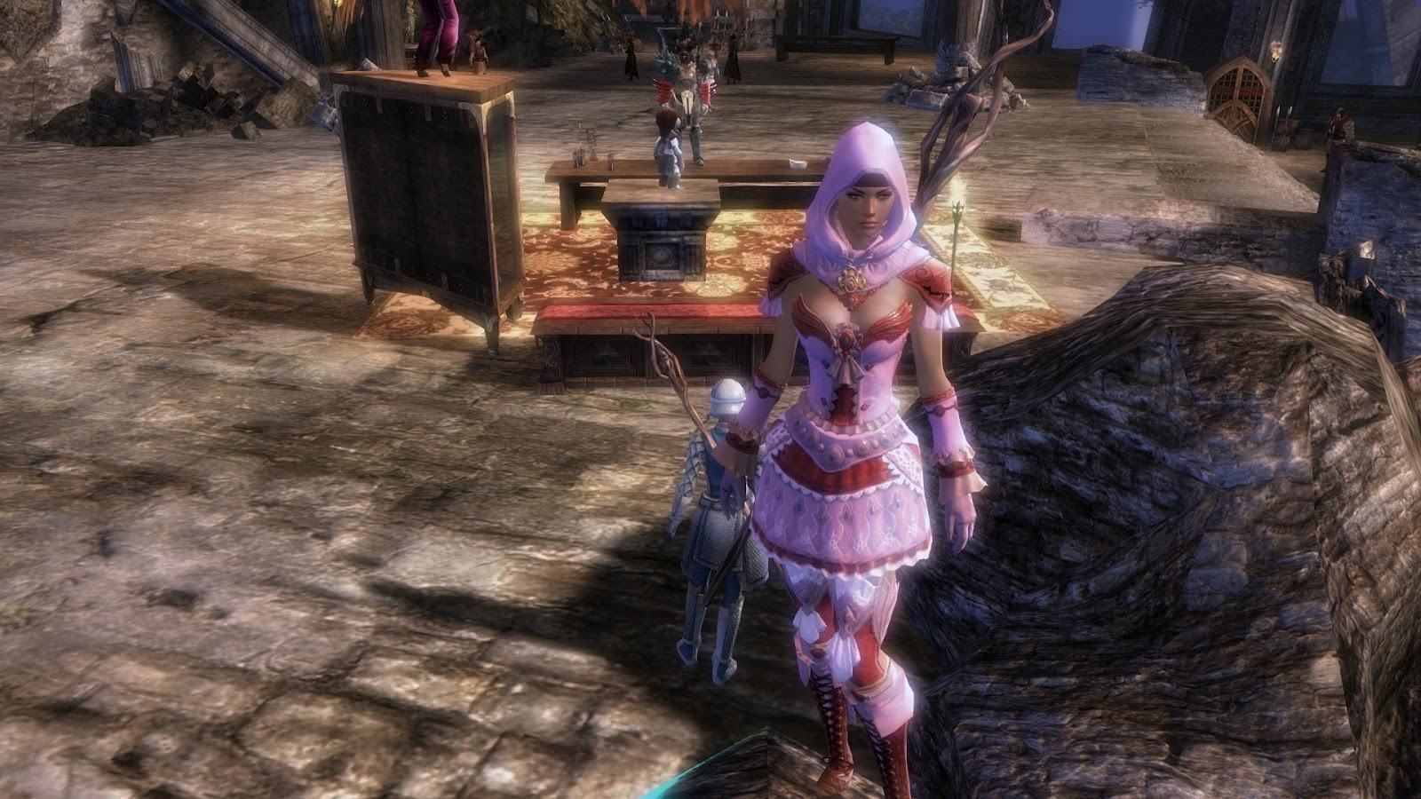 Guild Wars 2 Data Guild Wars 2 Guide 1 400 Cooking In 15g And 1k
