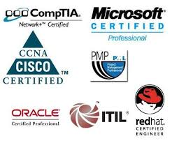 25 Top-Paying Certifications for IT professionals