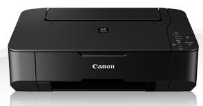 Download Printer Driver Canon PIXMA MP230