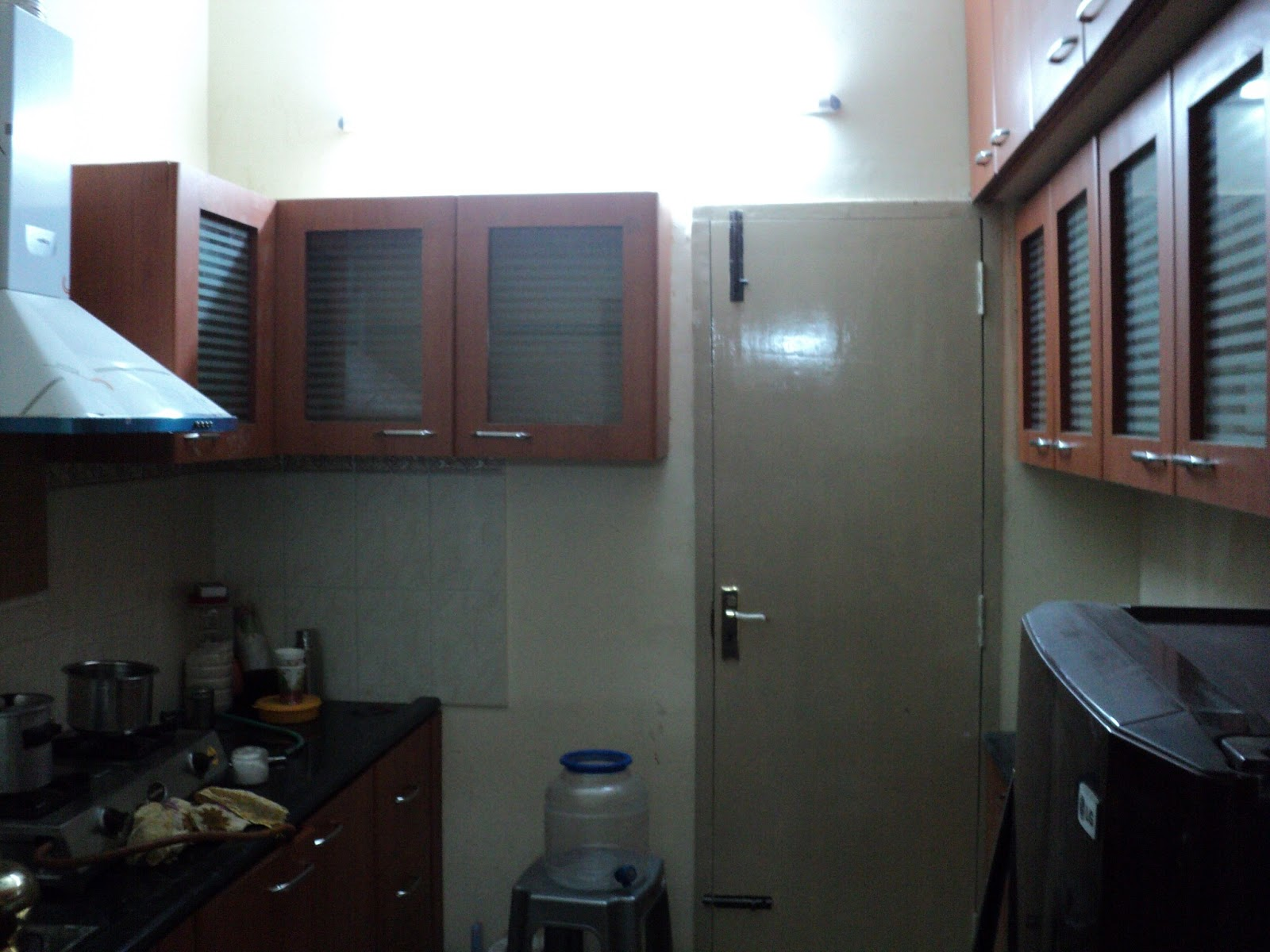Modular Kitchen in Chennai | Designs Of Modular Kitchen on modular kitchen in bangalore, modular kitchen in hyderabad, modular kitchen in mumbai, modular kitchen in kerala, marriage halls in chennai,