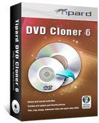 tipard dvd cloner download 2013
