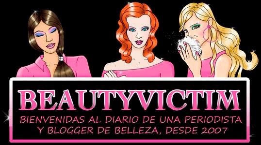 www.beautyvictim.com