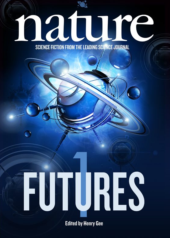 Futures: SF From Nature