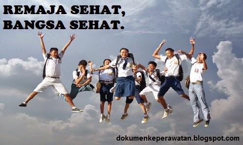 http://dokumenkeperawatan.blogspot.com/