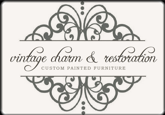Vintage Charm and Restoration