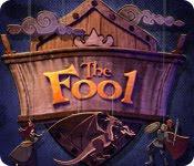 The Fool v1.0.0-TE