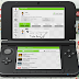 Got a 3DS? Now you got Miiverse