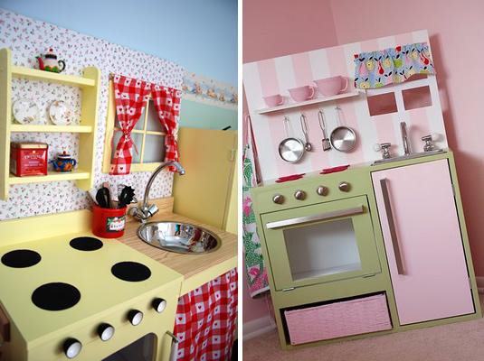 Ikea toy kitchen kitchen ideas for Ikea children toys