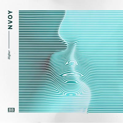NVOY - Higher