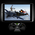 New Hybrid Gaming Console Nvidia Shield Tablet