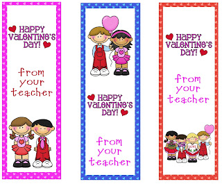http://www.teacherspayteachers.com/Store/Teachergonedigital/Order:Price-Asc/Search:valentine