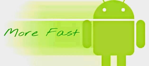 Tips Untuk Meningkatkan Performance Android Agar Tidak Lemot