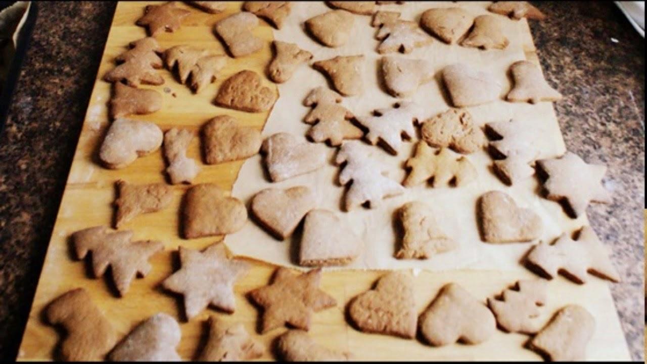 http://www.brulionspadochroniarza.pl/2014/12/pierniczki-na-ostatnia-chwile.html
