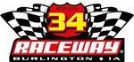 34 Raceway