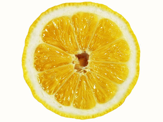 Imagenes de frutas - Imagenes y dibujos para imprimirTodo en ...