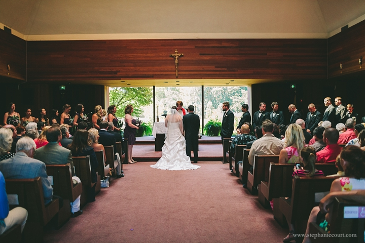 """catholic wedding ceremony"""