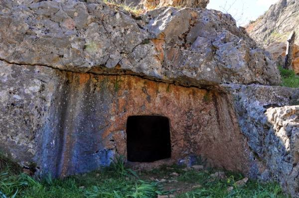 Immagini della residenza del popolo armeno