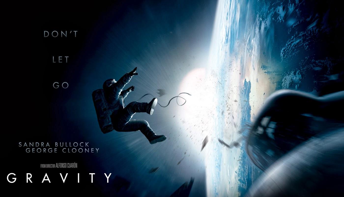 gravity-poster.jpg