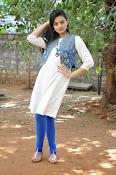 Nikitha Narayan new glam pics-thumbnail-2
