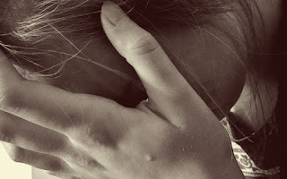 El estrés y la ansiedad provocan gastritis nerviosa
