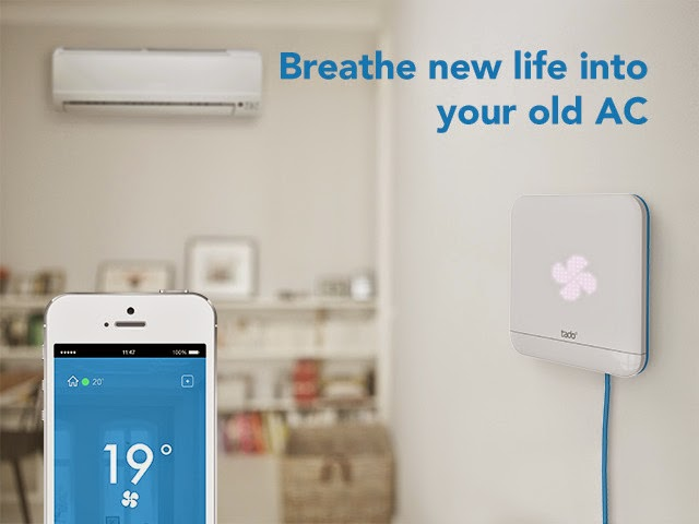 Best Gadgets To Make Your Air Conditioner Smarter (7) 6