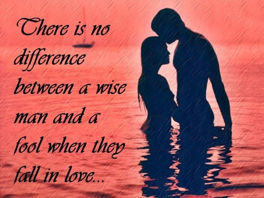 Quotes About Sweet Love