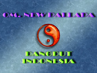 "Om new dewata: Download Mp3 "" Dwi Ratna - Brodin - Kebelet Kawin - New"