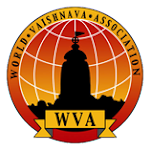 Logo de la AVM (WVA)