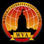 Logo de la AVM (WVA)