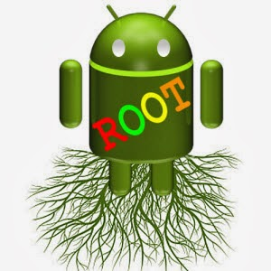 Android Easy Root Method
