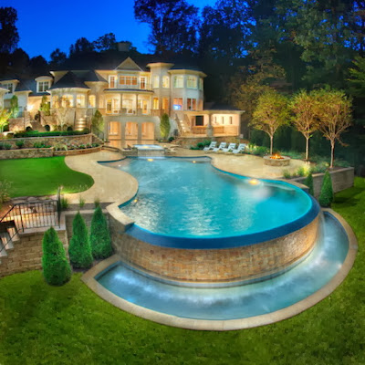 backyard-pools
