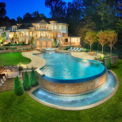 backyard-pools