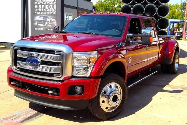 2015 ford f series super duty new engine and new design. Black Bedroom Furniture Sets. Home Design Ideas