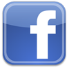 Facebook Saya