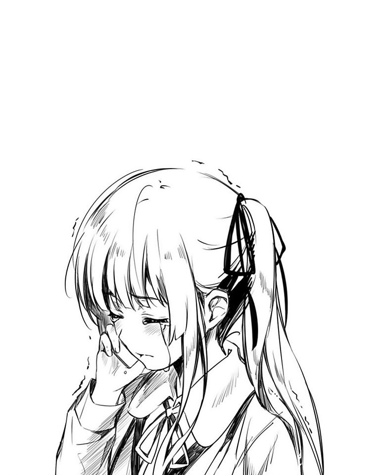 Tomoya white 01