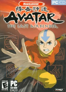 Avatar+The+Last+Airbender+download+game+free Free Download Avatar The Last Airbender PC Game RIP