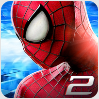 the+amazing+Spider-Man+2+Android+icon.PN