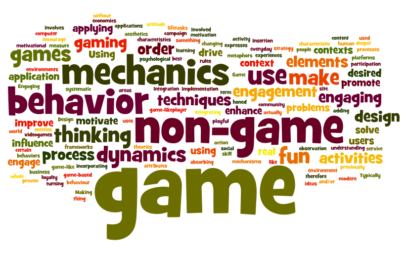 Image Result For Gaming Definitiona