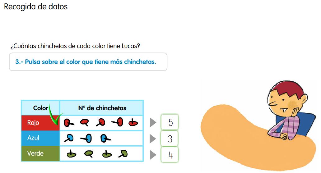 http://www.primerodecarlos.com/SEGUNDO_PRIMARIA/mayo/tema_4_3/actividades/otras/mates/recogida_datos.swf